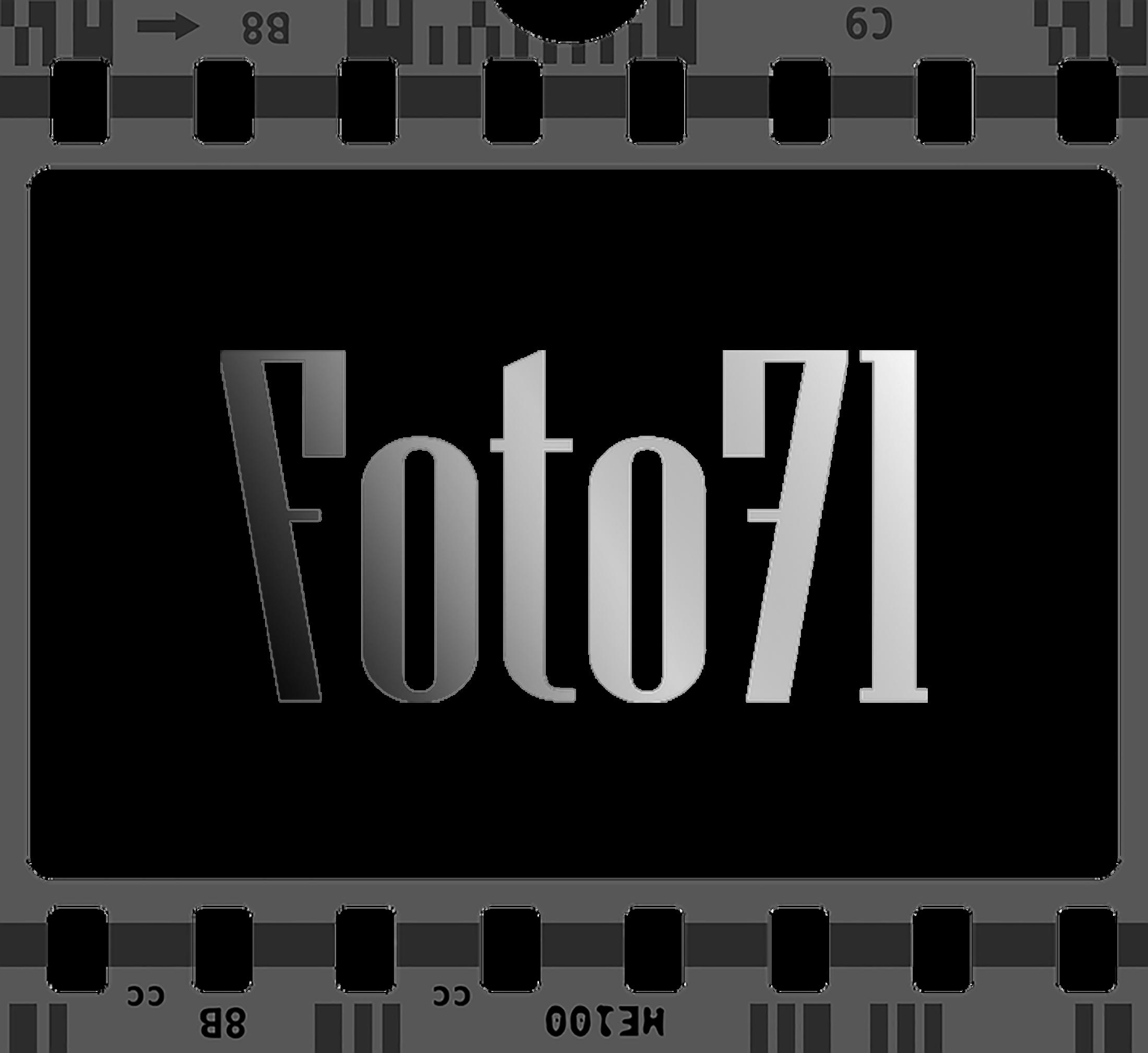 Logo 003