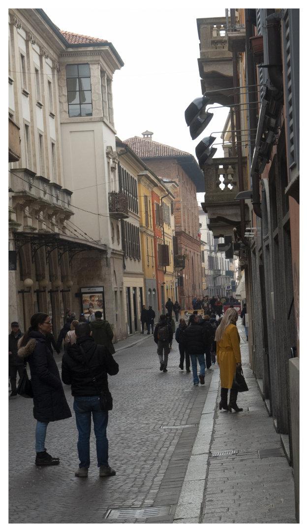 Villaveronica 216